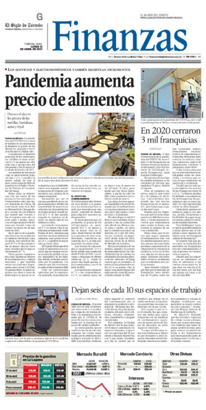 Edición impresa 12torg01