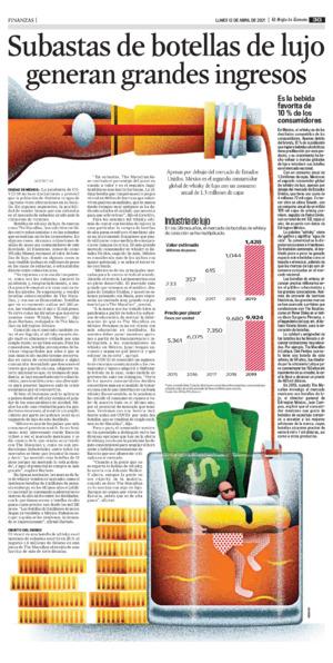 Edición impresa 12torg03