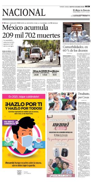 Edición impresa 13tora02