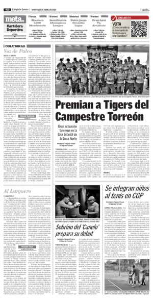 Edición impresa 13torb04
