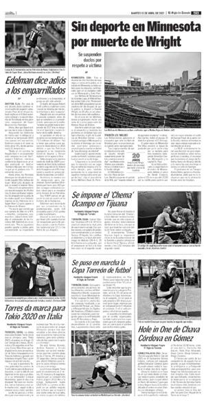 Edición impresa 13torb05