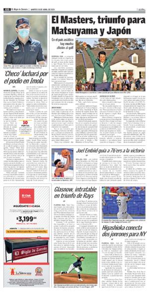 Edición impresa 13torb06