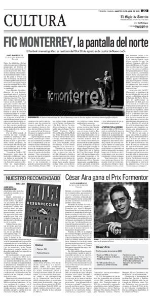 Edición impresa 13tord02