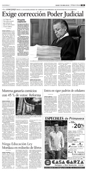 Edición impresa 17tora03