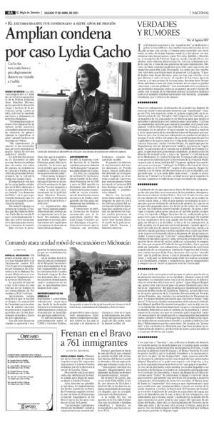 Edición impresa 17tora04