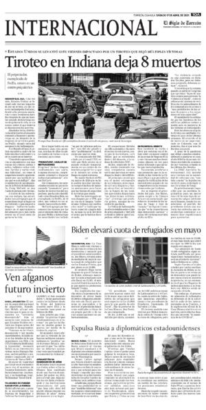 Edición impresa 17tora10