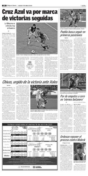 Edición impresa 17torb02