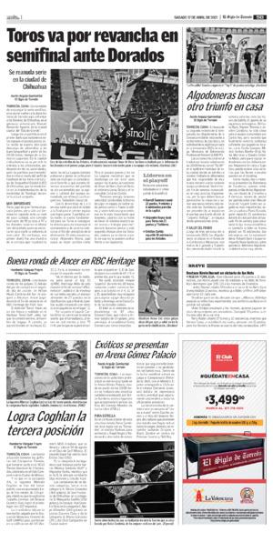 Edición impresa 17torb05