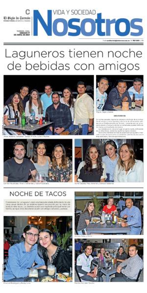 Edición impresa 17torc01