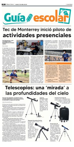 Edición impresa 17torc02