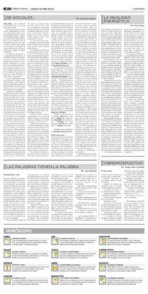 Edición impresa 17torc04