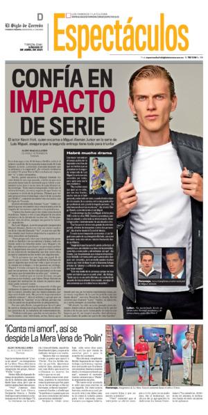 Edición impresa 17tord01