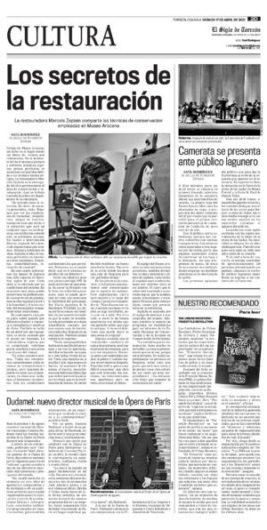 Edición impresa 17tord02