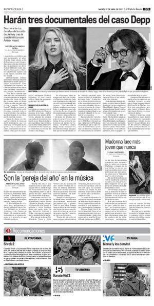 Edición impresa 17tord03
