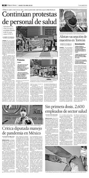 Edición impresa 17tore02