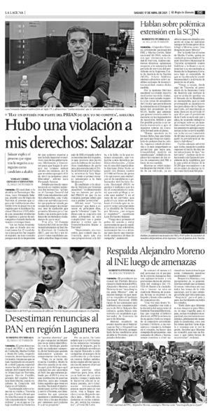 Edición impresa 17tore05