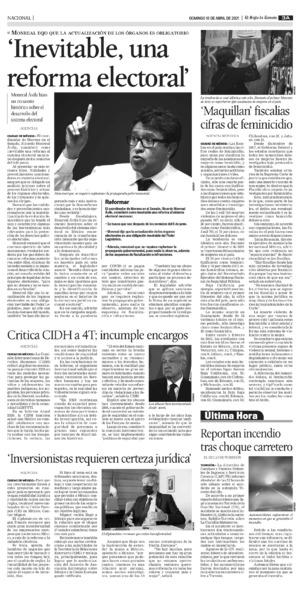 Edición impresa 18tora03