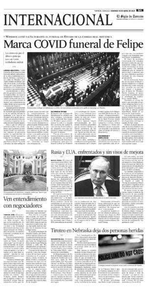 Edición impresa 18tora09