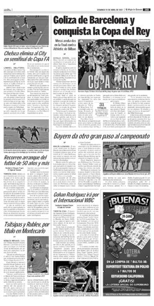 Edición impresa 18torb03