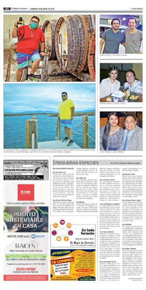 Edición impresa 18torc02