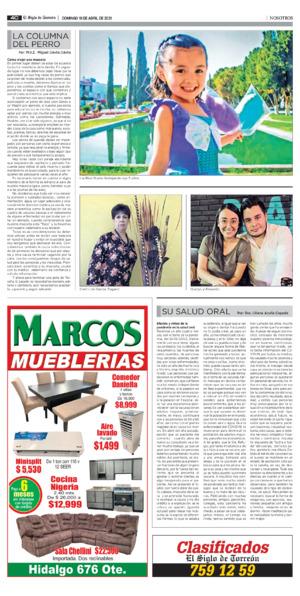 Edición impresa 18torc04