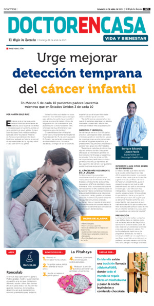Edición impresa 18torc09