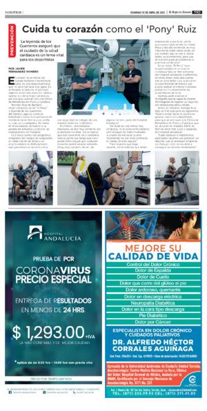 Edición impresa 18torc11