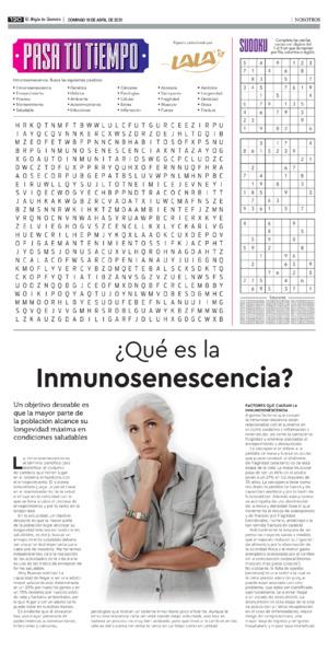 Edición impresa 18torc12
