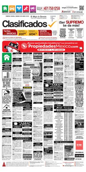 Edición impresa 18torf01