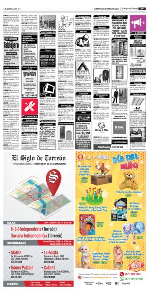 Edición impresa 18torf03