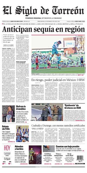 Edición impresa 19tora01