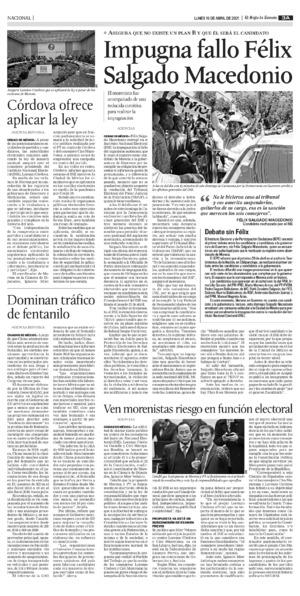 Edición impresa 19tora03