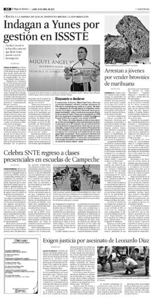 Edición impresa 19tora04
