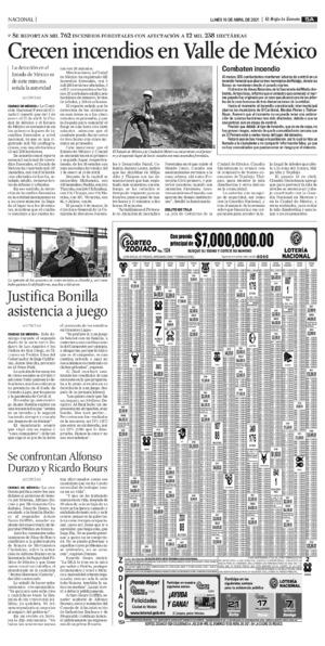 Edición impresa 19tora05