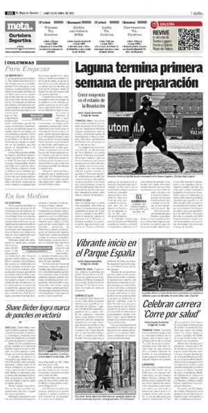 Edición impresa 19torb06
