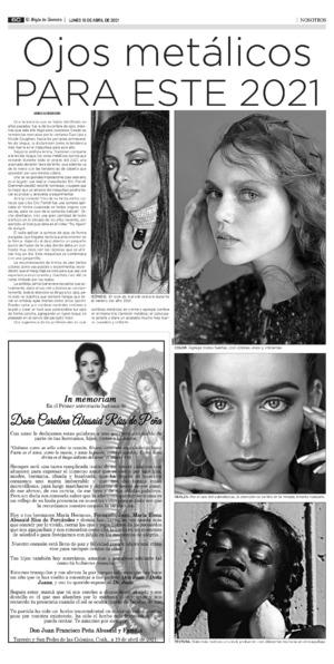 Edición impresa 19torc06