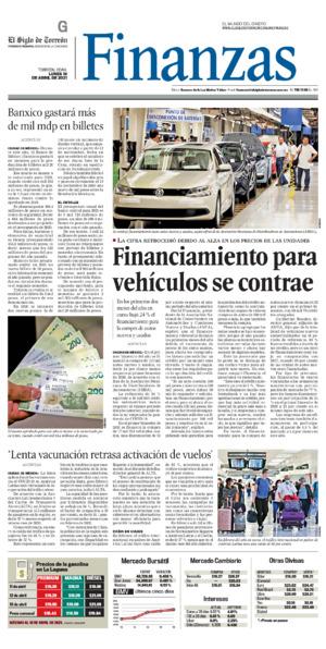 Edición impresa 19torg01