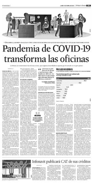 Edición impresa 19torg03