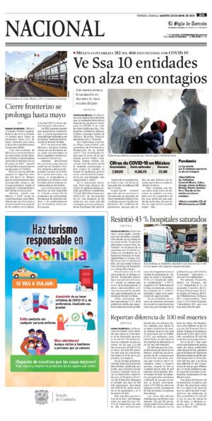 Edición impresa 20tora02