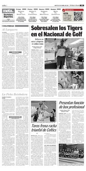 Edición impresa 20torb03