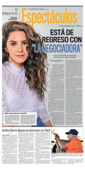 Edición impresa 20tord01