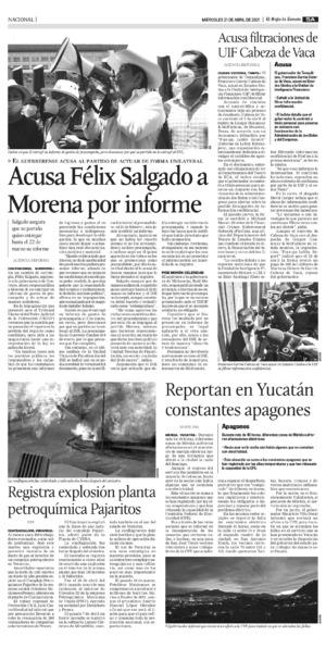 Edición impresa 21tora05