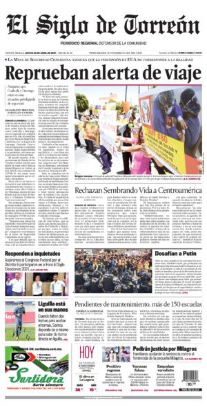 Edición impresa 22tora01