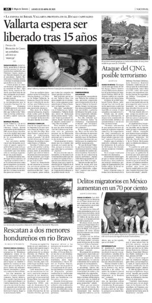Edición impresa 22tora04