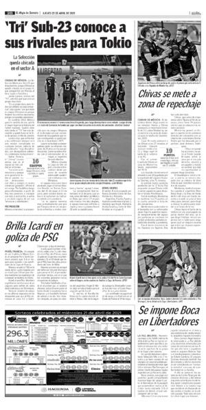 Edición impresa 22torb02