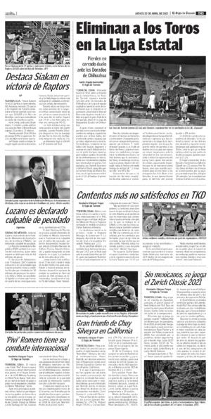 Edición impresa 22torb05