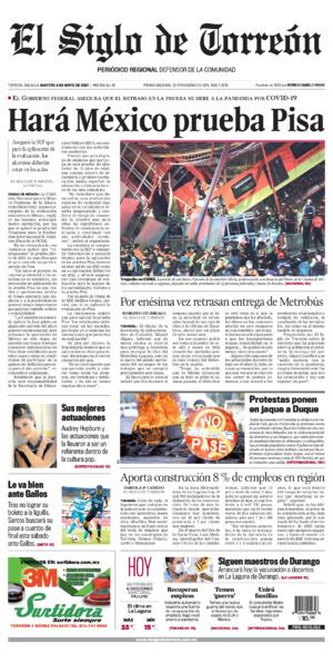 Edición impresa 04tora01