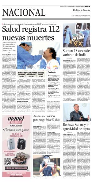 Edición impresa 04tora02