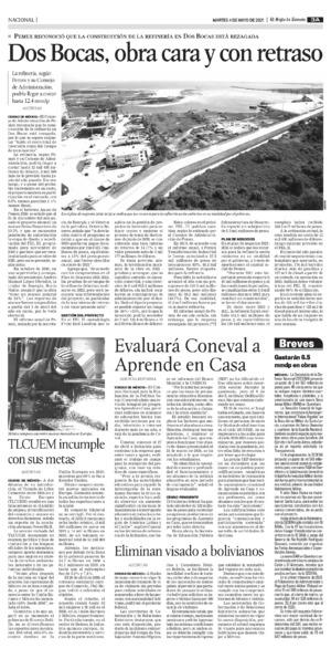 Edición impresa 04tora03