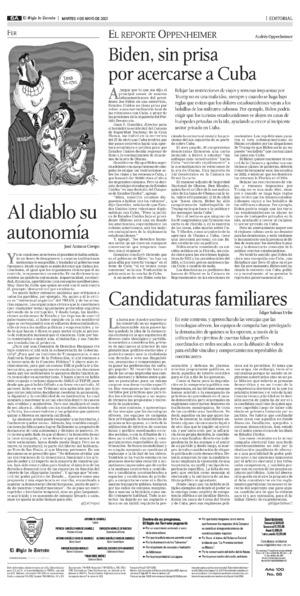 Edición impresa 04tora06